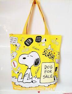 Cute New Snoopy Peanuts Pencil Case//Make up Bag//Cosmatic Bag Holder Handbag