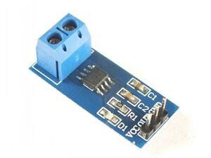 Modulo-sensore-corrente-ACS712-30A-amperometro-ACS712ELC-arduino-compatibile