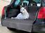 S205 MERCEDES BENZ C Class Estate 2014,2015,2016 Dog Car Boot Liner Mat