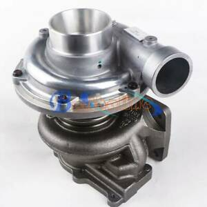 Hook-supercharger-Turbocharger-For-ISUZU-6HK1-360-Engine-accessories