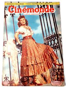 Revue-CINEMONDE-N-852-Decembre-1950-RITA-HAYWORTH