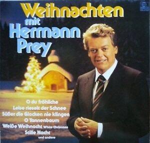 Hermann-Prey-Weihnachten-mit-LP