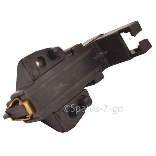 INDESIT Lavatrice Originale Motore Spazzola Di Carbone c00296122 l94mf7