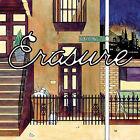 Union Street by Erasure (CD, Apr-2006, Mute)
