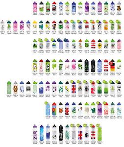 Isybe-Trinkflasche-Wasserflasche-Sportflasche-Fahrradflasche