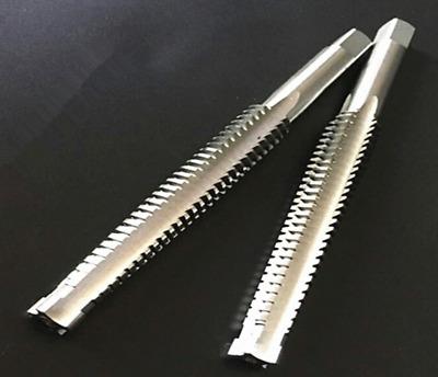 1pc ACME 1//2-10 HSS Left Hand ACME Thread tap