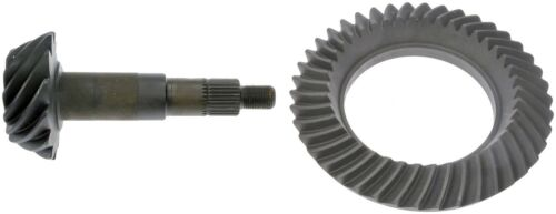 Differential Ring and Pinion Rear,Front Dorman 697-810