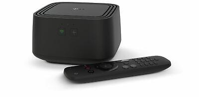 Telekom Magenta TV Box schwarz NEU mit mit komplette ...