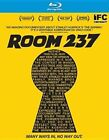 Room 237 0030306191393 With Bill Blakemore Blu-ray Region a