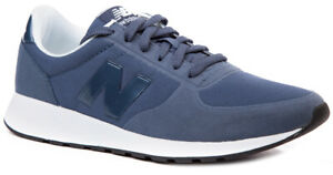 NEW-BALANCE-MS215IS-Sneakers-Baskets-Chaussures-pour-Hommes-Toutes-Tailles