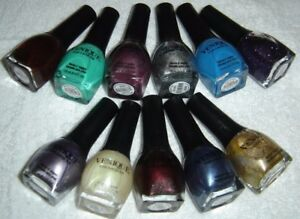 Image Is Loading Venique Nail Lacquer Gt Choose Your