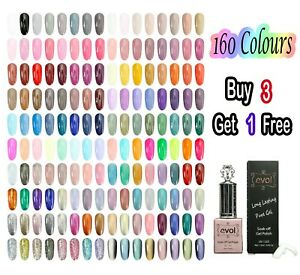 12ml-UV-LED-Soak-Off-Nail-Colour-Gel-Polish-Base-Top-Coat-Cat-Eye-Glitter-Jelly