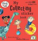 My Collecting Sticker Book by Penguin Books Ltd (Paperback, 2008)