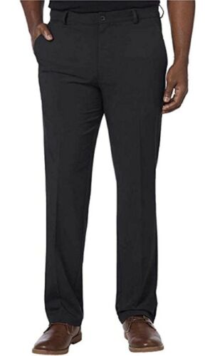 GREG NORMAN Men`s Ultimate Travel Pant----Variety: Size/&Color--S20 NWT