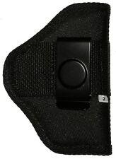 Taurus Model 85 905 .38 special Custom Conceal Inside the Pants Pocket Purse 38