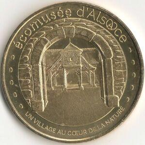 Monnaie-de-Paris-ECOMUSEE-D-039-ALSACE-VILLAGE-AU-COEUR-DE-LA-NATURE-2020