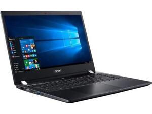 Driver: Acer Extensa 2300 Intel WLAN (a,b,g)