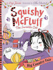 Squishy McFluff: Big Country Fair by Pip Jones (Paperback, 2016)