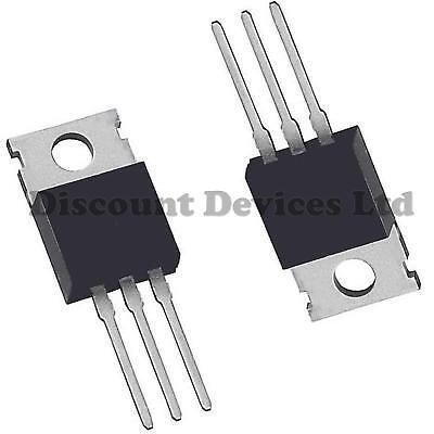 MJE15031 PNP Transistor ON SEMICONDUCTOR 1-2-5 pcs