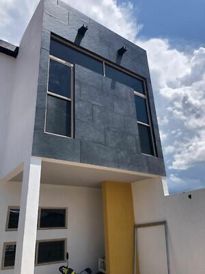 Casa Venta Cabadeña $1,190,000 CabAde Cons 4
