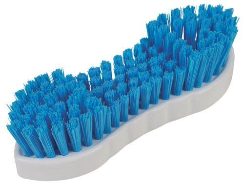 Eimer Reinigungsbürste Waschbürste Wasch // Reinigungs Bürste für Milchtank u
