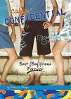 Best (Boy)Friend Forever by Melissa J Morgan (Hardback, 2009)