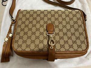 Crossbody Bags Handbags Purses