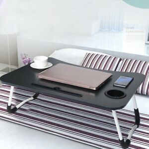 Large-Portable-Laptop-Desk-Lap-Table-Stand-Sofa-Bed-Tray-Computer-Notebook-Desk