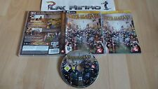 PC CIVILIZATION IV WARLORDS SID MEIER'S COMPLETO PAL ESPAÑA
