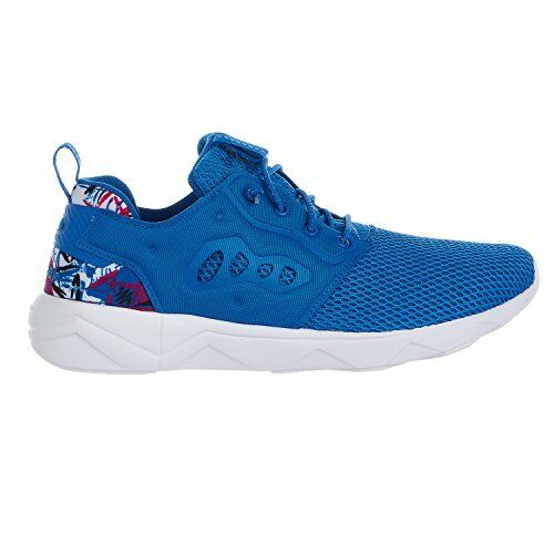 Reebok  Mens Furylite II AR Fashion Sneaker Pick SZ//Color.