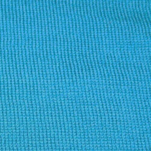 merino NWT lana extra Lavabile Uniqlo in in fine Maglione a scollo M da lavatrice uomo con V WUTYq
