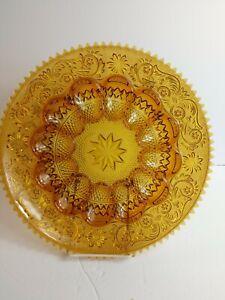 Vintage-Indiana-Amber-Tiara-Glass-Relish-and-Deviled-Egg-Platter-12-034