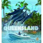 Let's Go to Queensland! by Sharon Parsons (Paperback, 2015)
