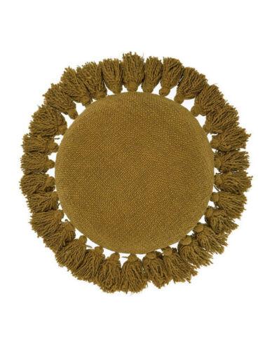Linen House Florida Cushion