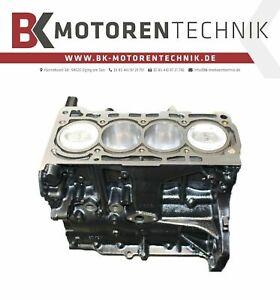 Audi-VW-Seat-Skoda-1-4TFSI-CAV-CTH-CTK-Motorblock-Short-Block-Uberholt-Stufe-1