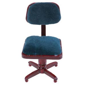 Dollhouse-miniatura-muebles-silla-de-computadora-para-munecas-accesorios-de-casa