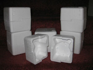 6-POLYSTYRENE-FOAM-MUG-POSTAL-PACKAGING-PROTECTION-MAILING-BOXES