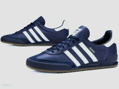 adidas jeans 11