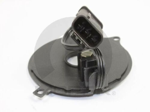 Distributor Ignition Pickup Mopar 56041030