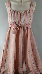Mombasa-Pink-Day-Dress-Sz-10