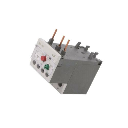 MT-32 22-32A Thermische Relais Serie METASOL Hilfsschütze NC 22-32A LS IN NO