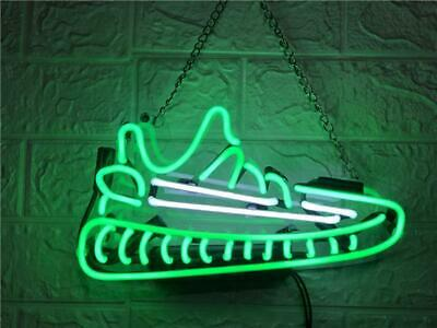 New Watermelon Fresh Fruit Neon Sign For Bedroom  Home Decor Artwork With Dimmer