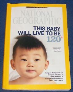 NATIONAL GEOGRAPHIC MAY 2013 EBOOK