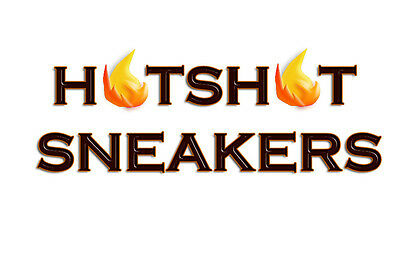 Hotshot Sneakers