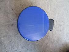 Tankdeckel Tankklappe VW Golf 4 jazzblue LW5Z 1J6809857B blau