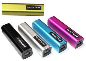 Bateria-externa-cargador-power-bank-universal-portatil-para-movil-tablet-3000mAh