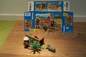 Playmobil-4833