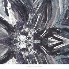 Flying Saucer Attack - Instrumentals 2015 - CD NEU