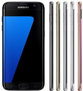 Samsung-Galaxy-S7-Edge-SM-G935F-FACTORY-UNLOCKED-White-Black-Silver-Gold-Blue