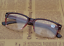 Retro-Unisex-Ultra-Light-Reading-Glasses-Hanging-1-1-5-2-2-5-3-3-5-4-0 thumbnail 13